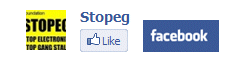 STOPEG on facebook